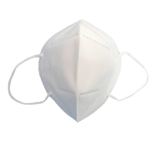 Masque respiratoire KN95X sachet 10