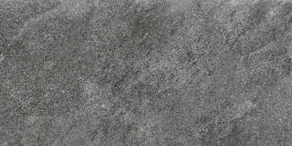 Carrelage terrasse BAHIA smoke rectifié 60,4x120,8cm Ep.20mm