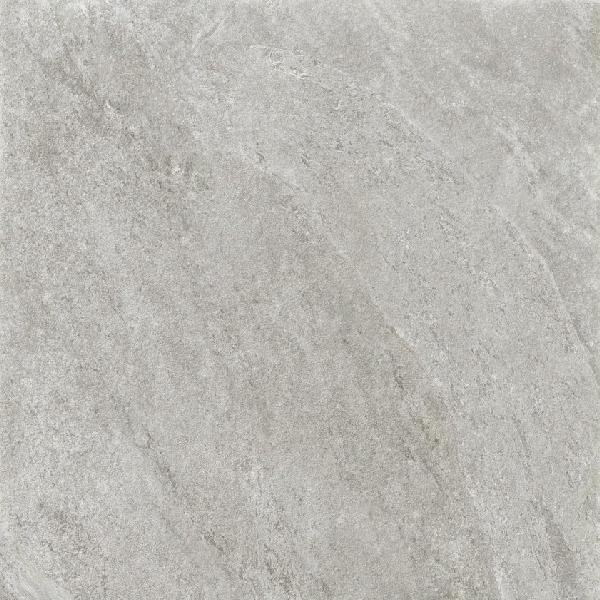 Carrelage terrasse BAHIA grey rectifié 60,4x60,4cm Ep.20mm
