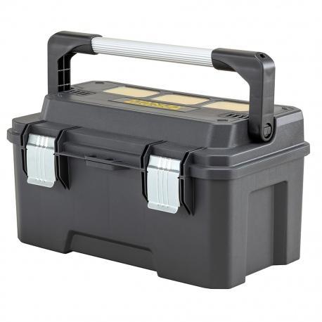 Boîte à outils PRO FATMAX plastique 51cm