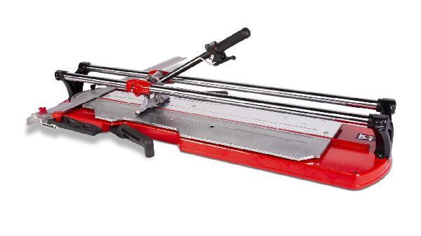 Coupe-carreaux manuel TX-1020 MAX 102cm