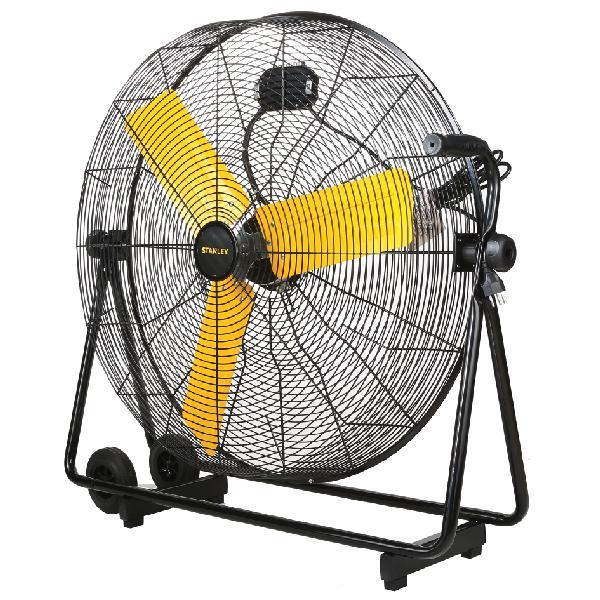 Ventilateur STANLEY Ø76cm 300W