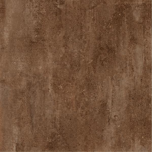 Carrelage FUSION rust lappato rectifié 120x120cm Ep.9mm