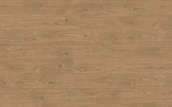 Sol strat DESIGN GT CLASSIC chene berdal naturel EPD034 7,5x193x1292mm