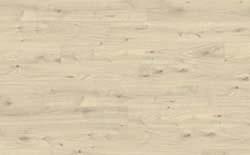 SOL DESIGN green tec classic chene almington clair 7,5x193x1292mm