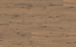 SOL DESIGN green tec classic chene almington naturel 7,5x193x1292mm