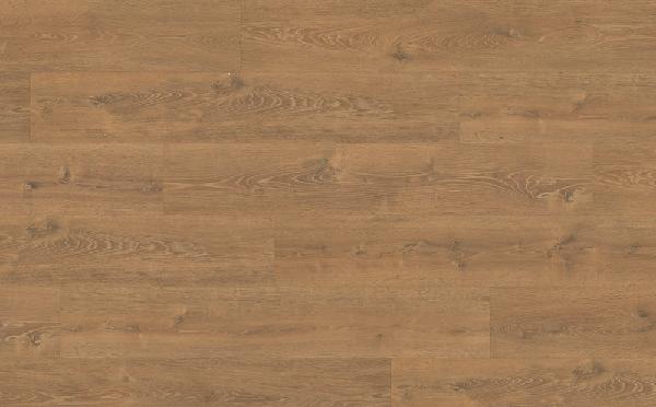 Sol strat DESIGN GT LARGE chene waltham EPD027 7,5x246x1292mm