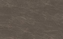 SOL DESIGN green tec large marbre parrini gris 7,5x246x1292mm