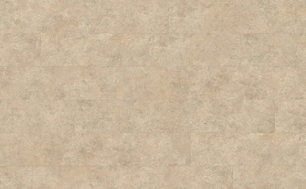 Sol strat DESIGN GT LARGE ceramic tessina creme EPD044 7,5x246x1292mm