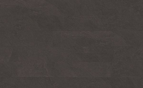 SOL DESIGN green tec large ardoise du jura anthracite 7,5x246x1292mm