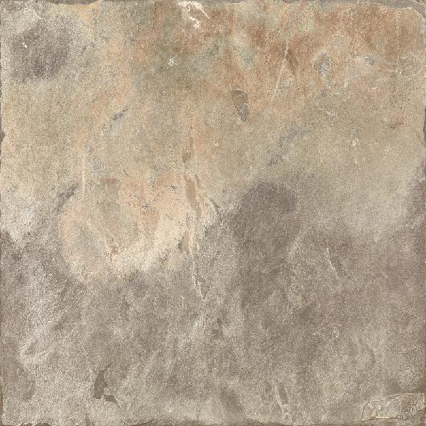 Carrelage FLAGSTONE autumn 30x50cm Ep.9mm