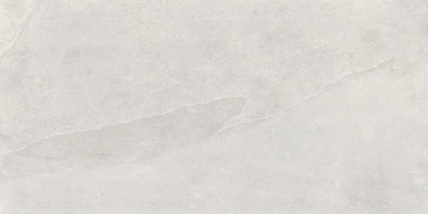 Carrelage terrasse GENTLE STONE white 30x60cm Ep.10mm