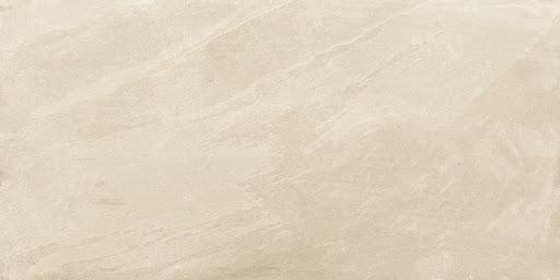 Carrelage terrasse GENTLE STONE ivory 60x60cm Ep.10mm