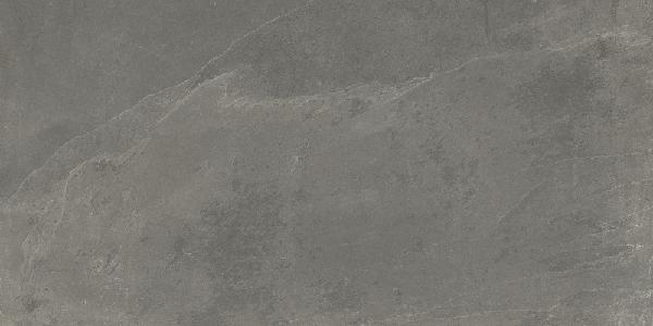 Carrelage terrasse GENTLE STONE mud 60x60cm Ep.10mm
