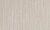 Panneau bardage fibre ciment EQUITONE TECTIVA TE10 8x2500x1220mm