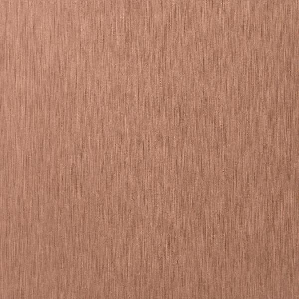 Panneau bardage fibre ciment EQUITONE TECTIVA TE40 8x2500x1220mm