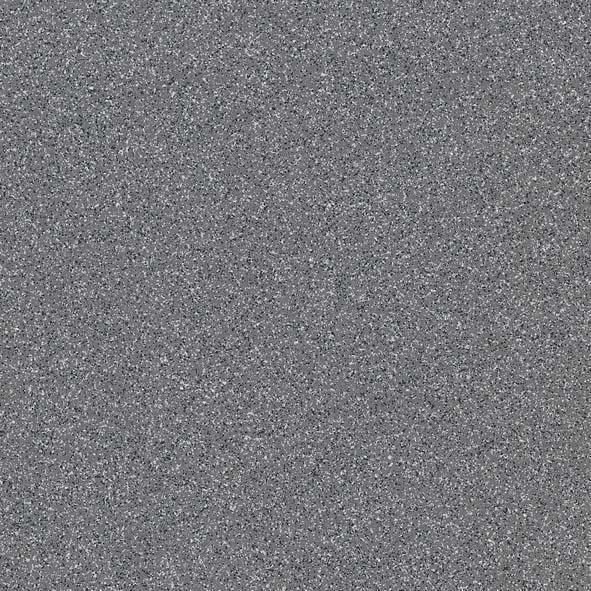 Plinthe droite TECHNIQUE glay 8x30cm Ep.9mm
