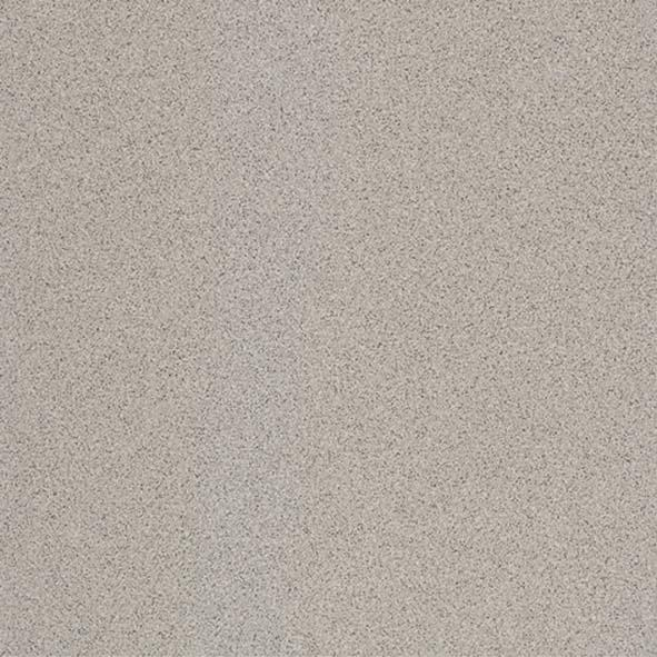 Plinthe droite TECHNIQUE gries 8x30cm Ep.9mm