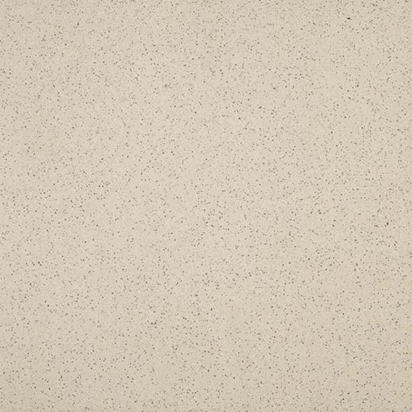 Plinthe à gorge TECHNIQUE gonez 8x30cm Ep.8mm