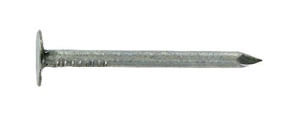 Pointe tête plate Ø3x60mm vybac 0.580Kg
