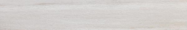 Carrelage MYWOOD bianco rectifié 20x121cm Ep.10mm