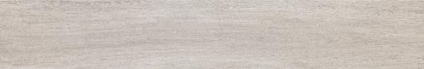 Carrelage MYWOOD grigio rectifié 20x121cm Ep.10mm