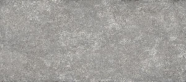 faience ANTHOLOGY meltin 26x60,5cm Ep.9mm
