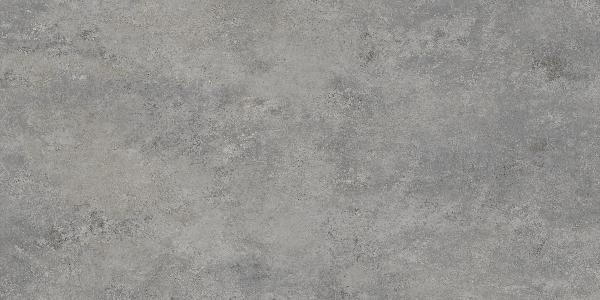 faience FRESCO visconti rectifié 60x120cm Ep.7mm