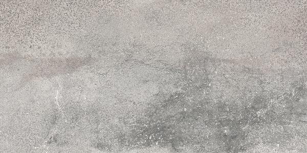 faience VISION nuage rectifié 30x60cm Ep.9mm R9