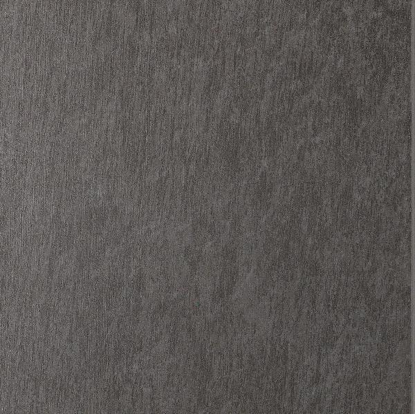 Carrelage INFINITY grafite grey 33x33cm Ep.7,2mm