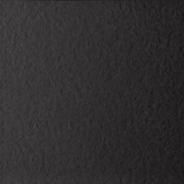Carrelage INFINITY black 33x33cm Ep.7,2mm