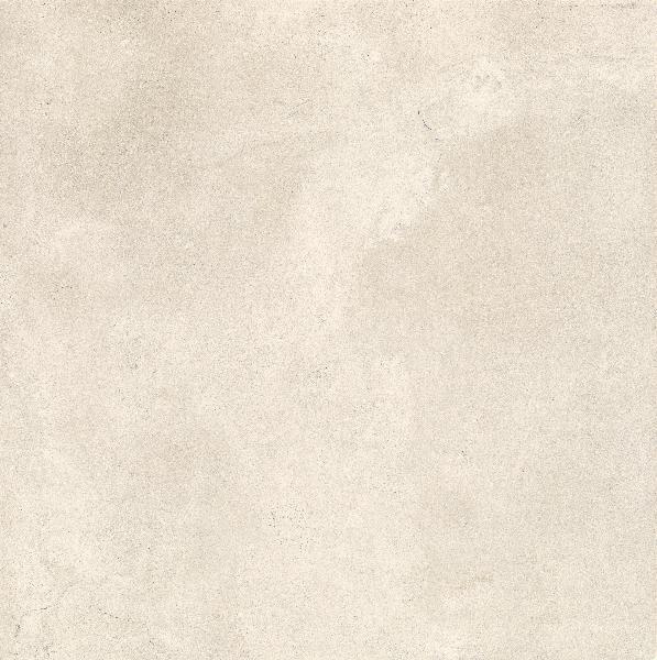 Carrelage GLADE branco mat 44,7x44,7cm