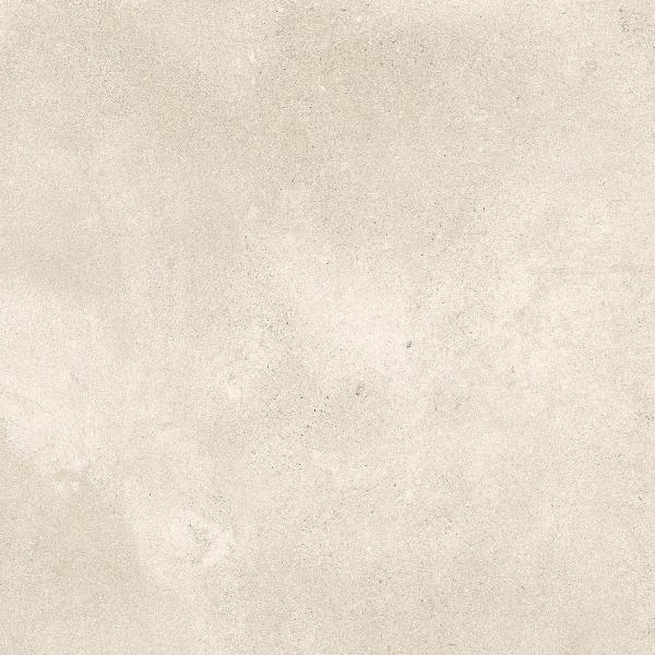 Carrelage GLADE branco poli 45x45cm