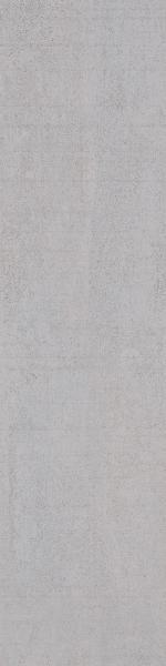 Carrelage WAY concrete rectifié 15x60cm Ep.9,5mm