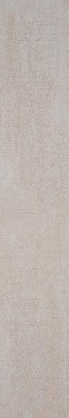 Carrelage WAY almond rectifié 20x120cm Ep.11mm