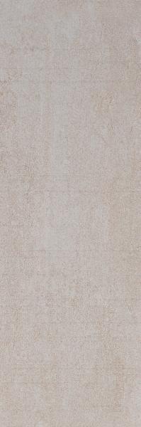 Carrelage WAY almond rectifié 20x60cm Ep.9,5mm