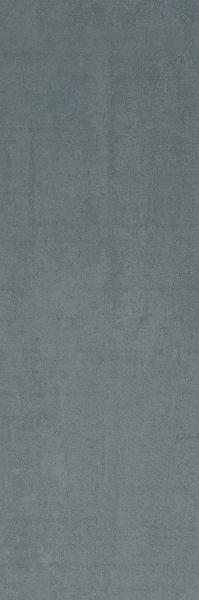 Carrelage WAY anthracite rectifié 20x60cm Ep.9,5mm