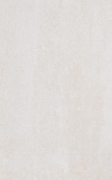 Faïence WAY beige 25x40cm Ep.9mm