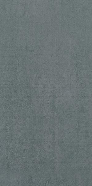 Carrelage WAY anthracite 30x60cm Ep.7,8mm