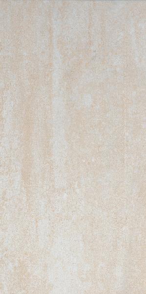 Carrelage WAY beige rectifié 30x60cm Ep.7,8mm