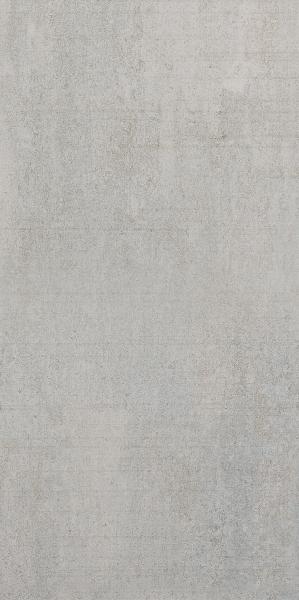 Carrelage WAY concrete rectifié 30x60cm Ep.7,8mm