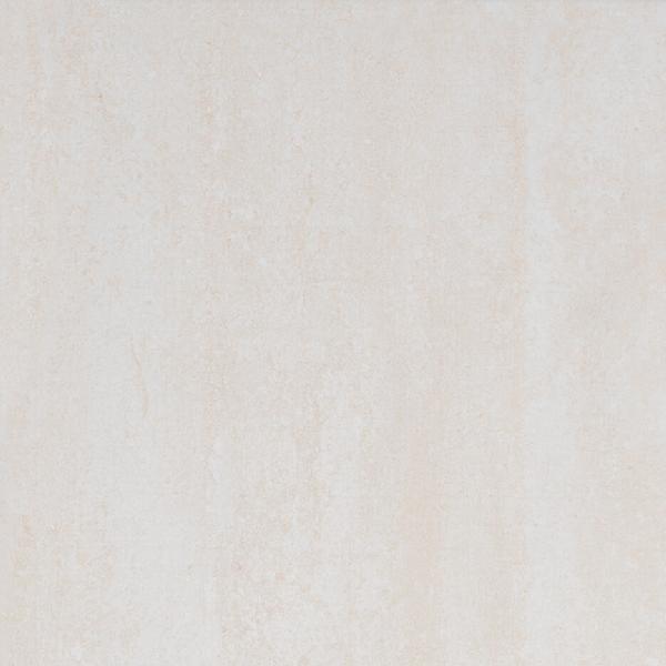 Carrelage WAY beige 33x33cm Ep.7,2mm