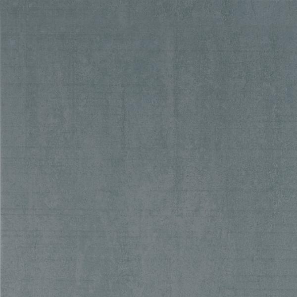 Carrelage WAY anthracite rectifié 45x45cm Ep.8mm