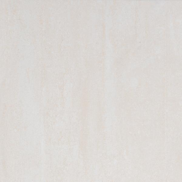 Carrelage WAY beige rectifié 45x45cm Ep.8mm