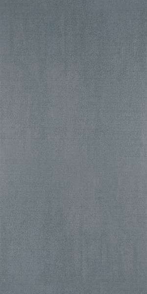 Carrelage WAY anthracite rectifié 60x120cm Ep.11mm
