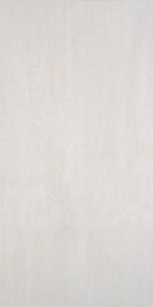 Carrelage WAY beige rectifié 60x120cm Ep.11mm