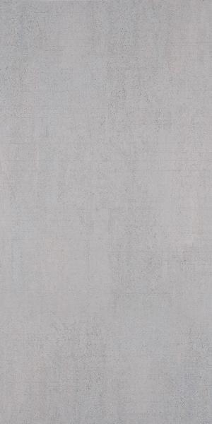 Carrelage WAY concrete rectifié 60x120cm Ep.11mm