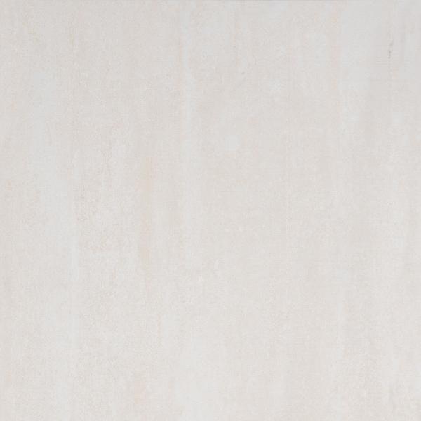 Carrelage WAY beige 60x60cm Ep.9,5mm
