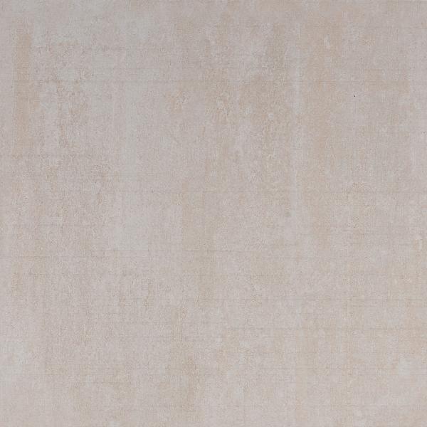 Carrelage WAY almond rectifié 60x60cm Ep.9,5mm