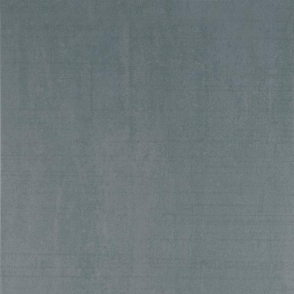 Carrelage WAY anthracite rectifié 60x60cm Ep.9,5mm
